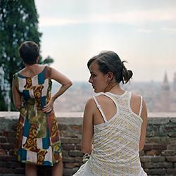 © Philippe Leroux
