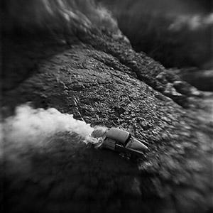 © Guillaume Amat