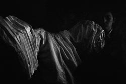 © Catherine Corvec
