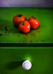 © Damien Guillaume