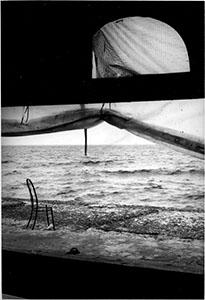 © Luc Chéry