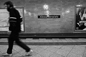 © Marc Blanchet