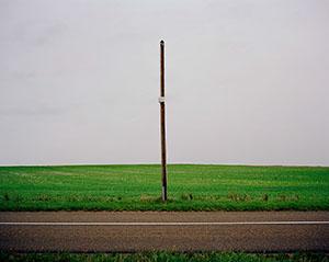 © Jean-Michel Leligny