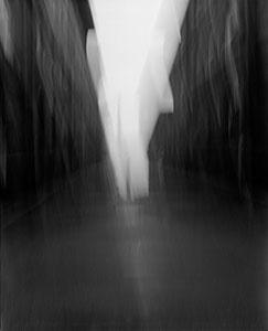 © Joanna_Chudy