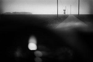 © Olivier_Brossard