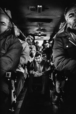 © Antoine Agoudjian