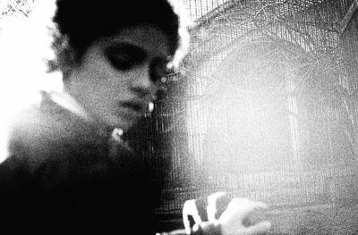 © Marie Sordat