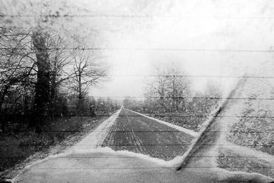 © Olivier Gouéry