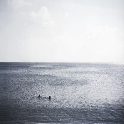 © Patrick Taberna