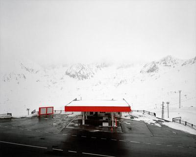 © Richard Petit