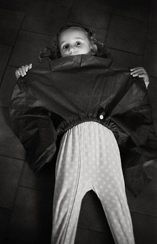 Lucia Peluffo
