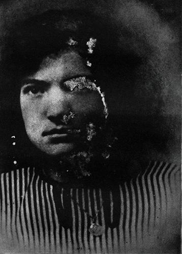 Sabrina Biancuzzi